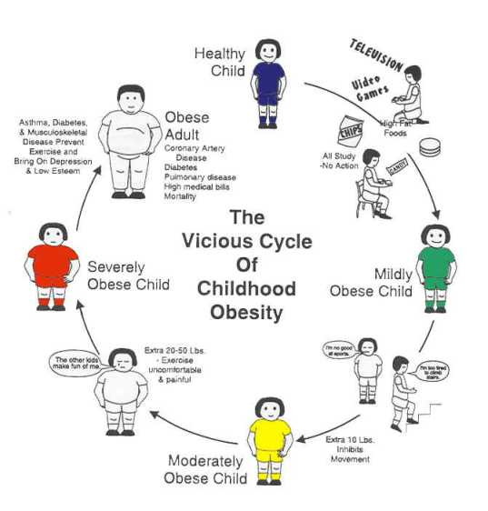 causes of american obesity If you have a high-quality manuscript ready for submission, the editorial team of obesity wants to hear from you your manuscript could be part of the 6th annual obesity journal symposium to be presented in nashville, tennessee at obesityweek sm 2018.